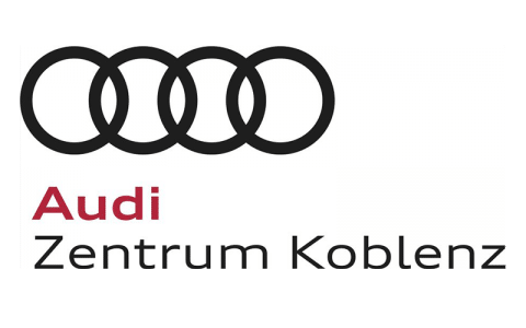 partner_audi-koblenz