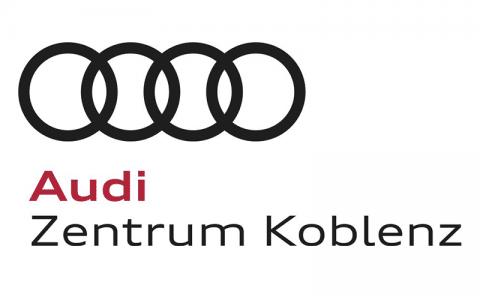 partner_audi-koblenz_wb
