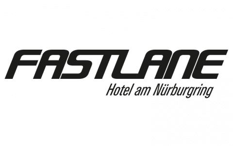 partner_fastlane-hotel_wb