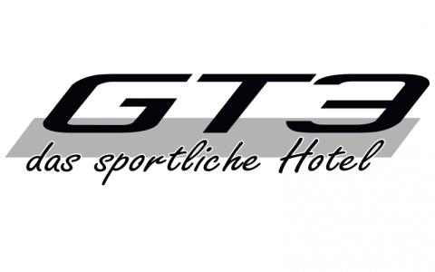 partner_gt3hotel_wb