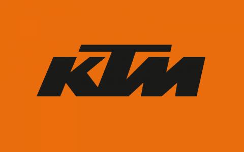partner_ktm