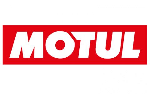 partner_motul_wb