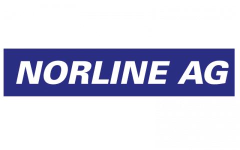 partner_norline_wb