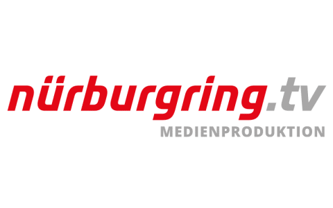 partner_nuerburgringtv