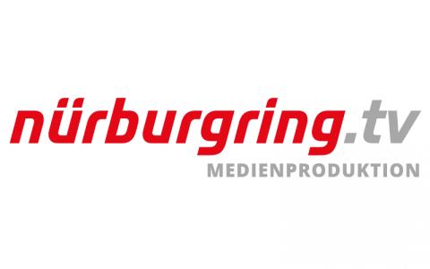 partner_nuerburgringtv_wb