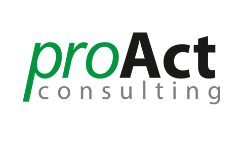 partner_proact-consulting