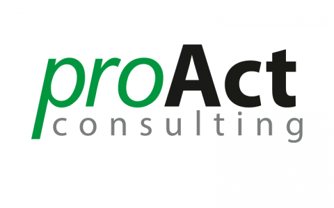 partner_proact-consulting_wb