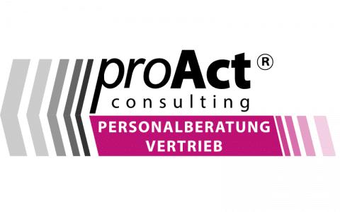 partner_proact_wb