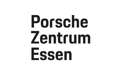 partner_pz-essen_wb