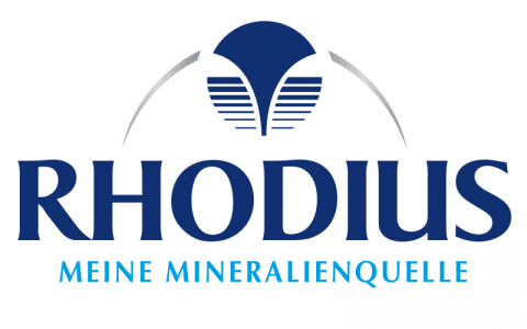partner_rhodius_wb
