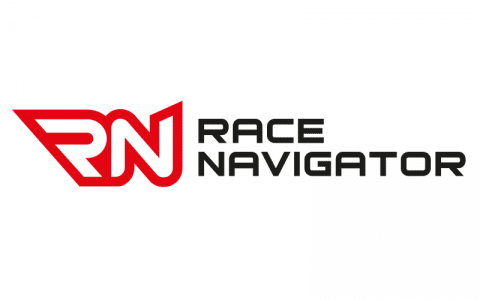 partner_rn-ace-navigator_wb