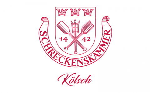 partner_schreckenskammer-koelsch_wb