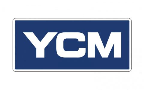 partner_ycm_wb