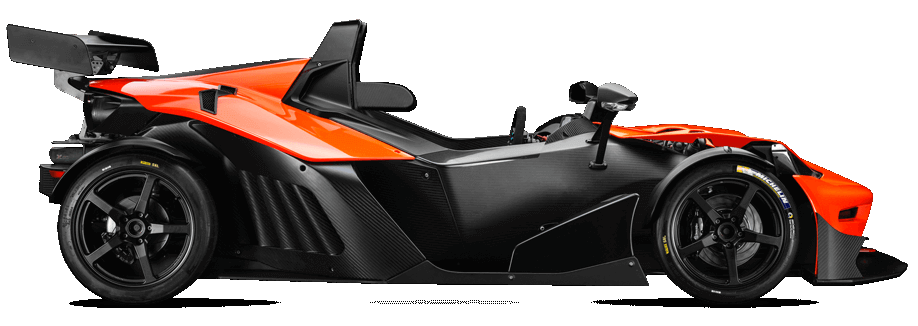 ktm_xbow_rr_cropped