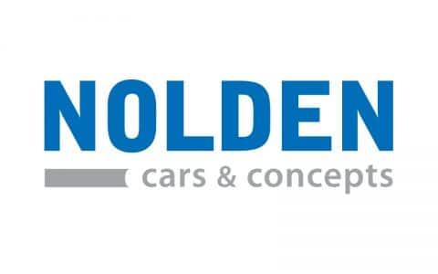 nolden_logo