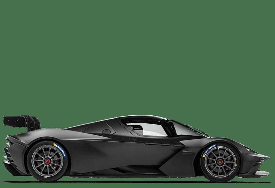 X-BOW-GT2-CONCEPT-2020-2