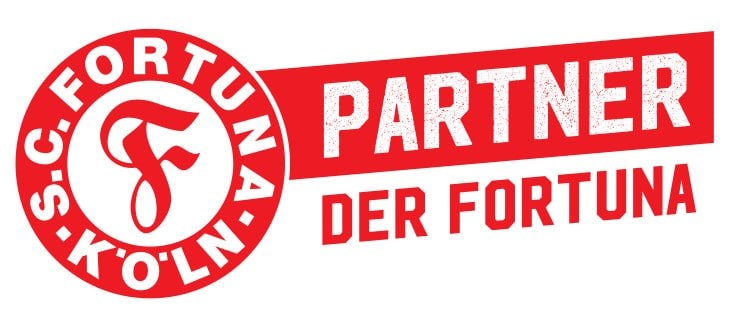Fortuna_Partner_Logo
