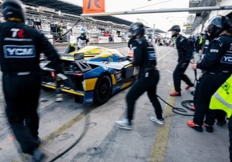 teichmann_motorsport_motorsportbetreuung_002