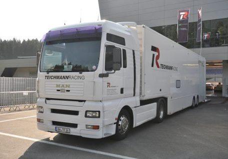 transport_001